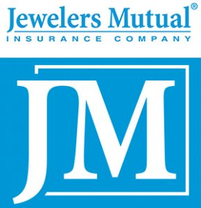Jewelry collections hayman jewelry for Jewelers mutual personal jewelry insurance