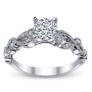 nice-antique-wedding-ring-settings-with-2013-cupid-s-engagement-wedding-and-promise-ring-gift-guide
